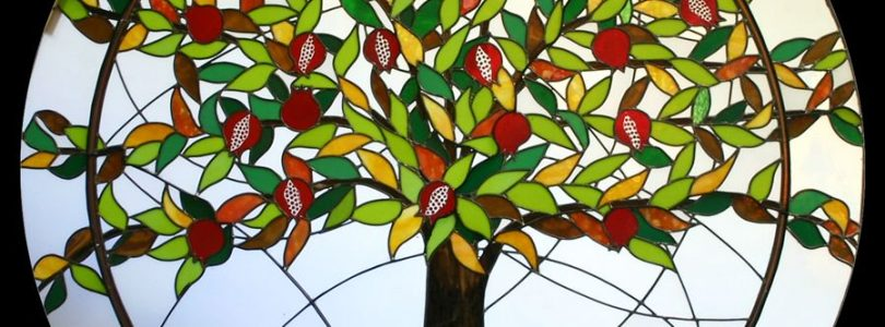 Introduction to Symbols of Tree Life