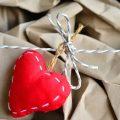 Cutting Harmful Psychic Bonds