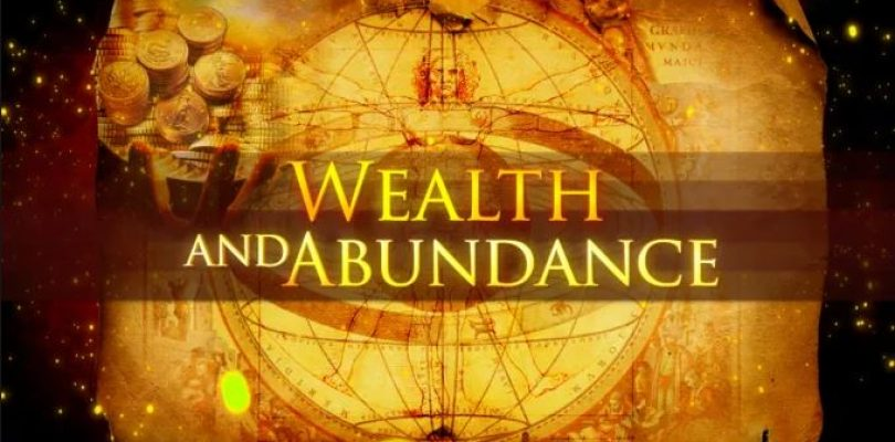 Financial Clairvoyant Readings