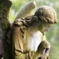 Angels That Can Help Find Love