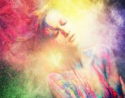 Lessons from an Empath in Love