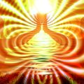 Good Vibrational Energy