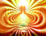Good Vibrational Energy