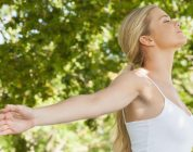 Developing Your Healing Practices