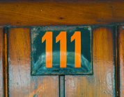 111 Indicate You Will Meet Your Twin Flame
