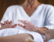 Spiritual Centering